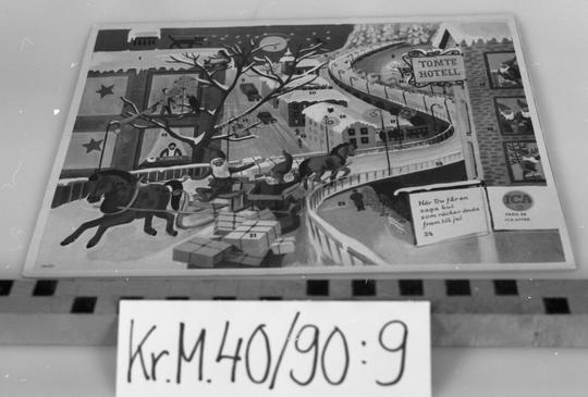 KrM40Y90_9.jpg