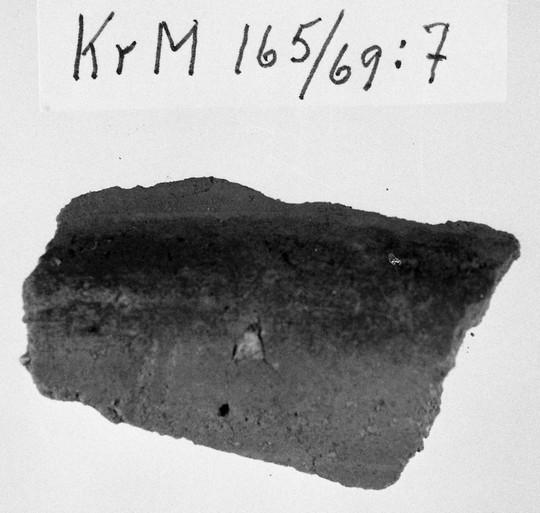 KrM165Y69_7.jpg