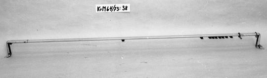 KrM64Y73_38.jpg