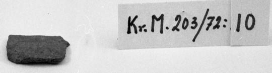 KrM203Y72_10.jpg