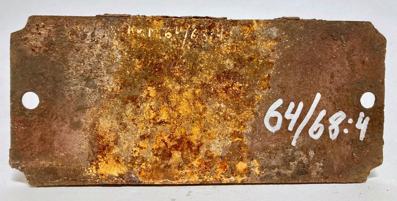 64-68-4 (1).jpg