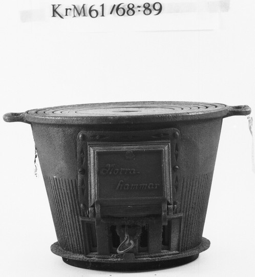 KrM61Y68_89.jpg