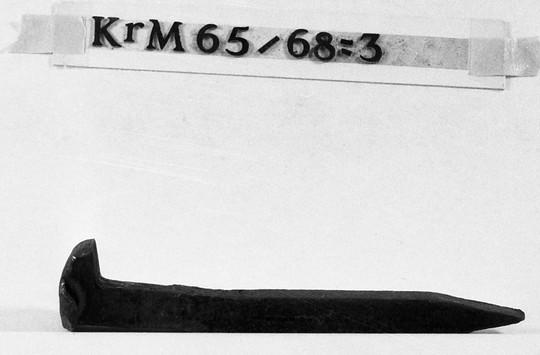 KrM65Y68_3.jpg