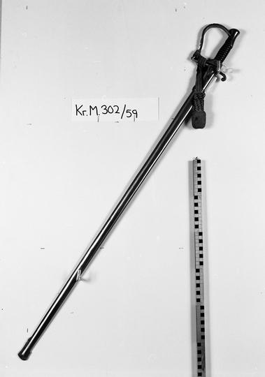 KrM302Y59.jpg