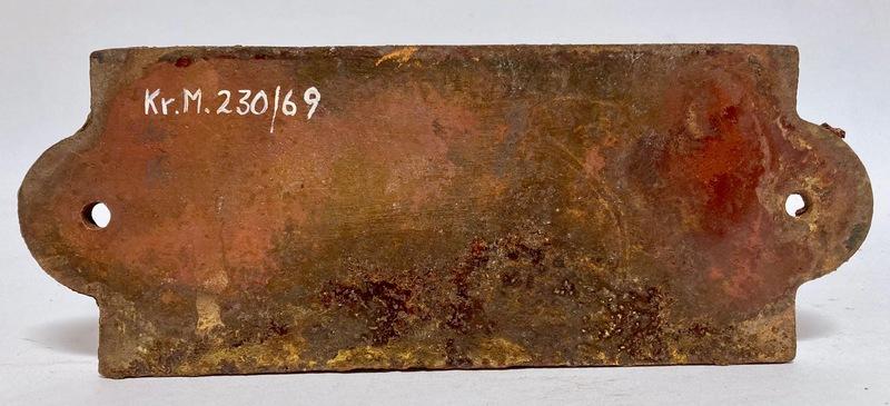 230-69.jpg