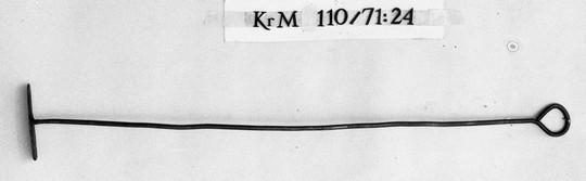 KrM110Y71_24.jpg