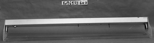 KrM64Y73_6a-b.jpg