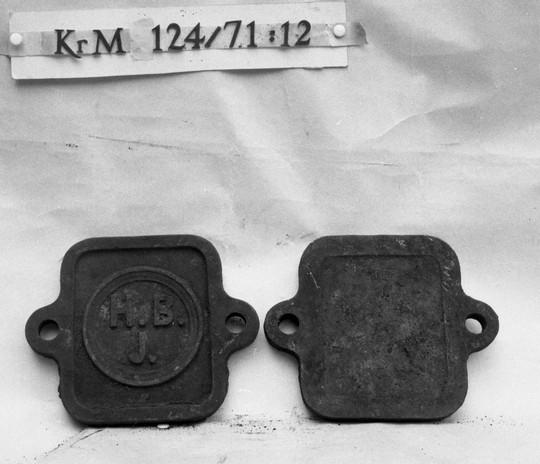 KrM124Y71_12.jpg