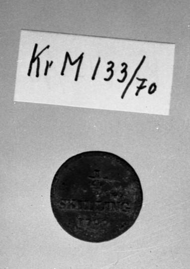 KrM133Y70.jpg