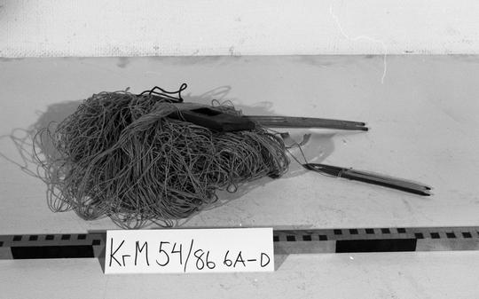 KrM54Y86_6a-d.jpg