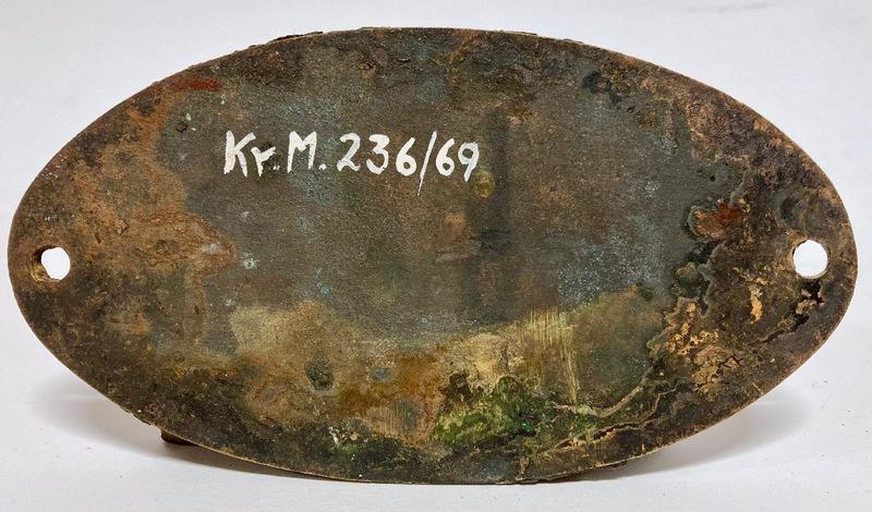 236-69 (1).jpg
