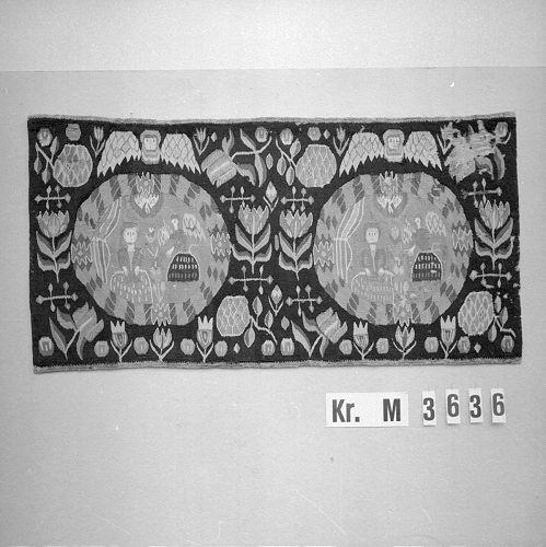 KrM3636.jpg
