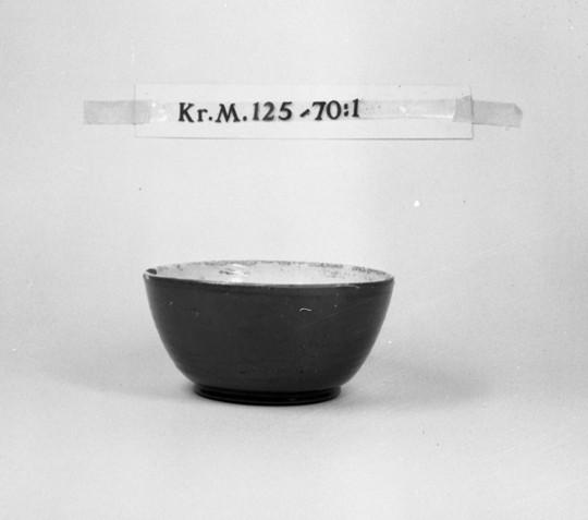 KrM125Y70_1.jpg