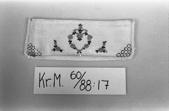 KrM60Y88_17.jpg