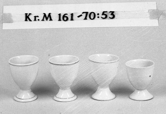 KrM161Y70_53.jpg
