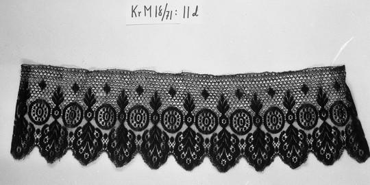 KrM18Y71_11d.jpg