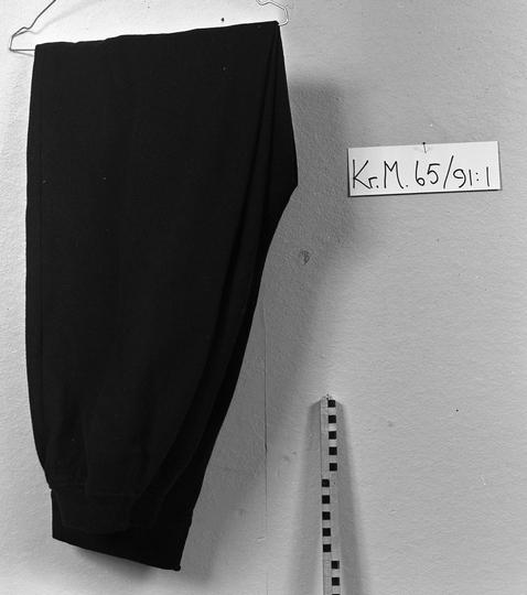 KrM65Y91_1.jpg