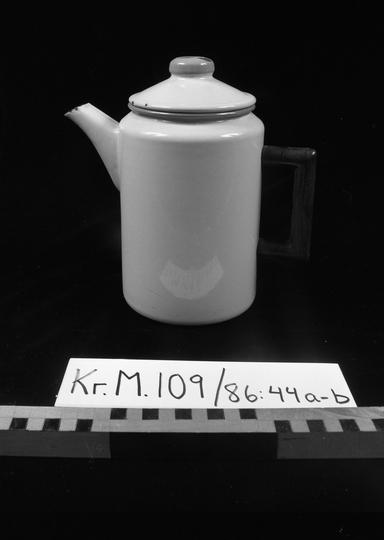 KrM109Y86_44a-b.jpg