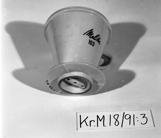 KrM18Y91_3.jpg