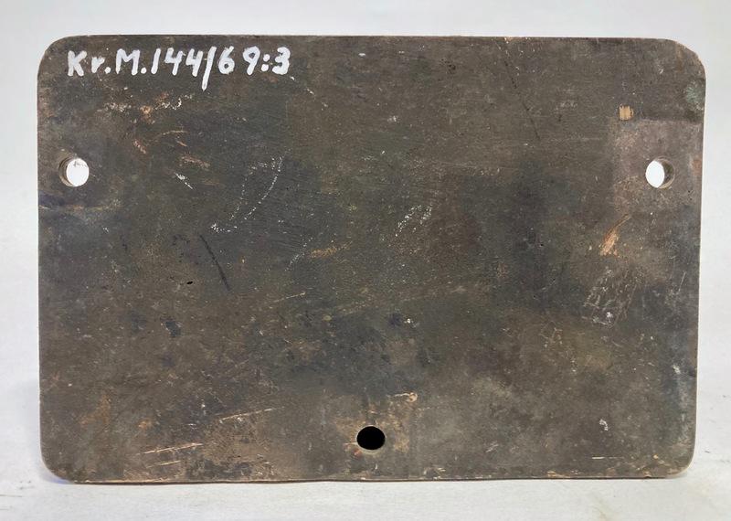144-69-3.jpg