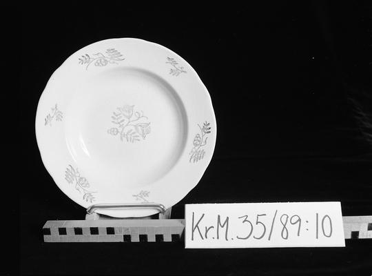 KrM35Y89_10.jpg