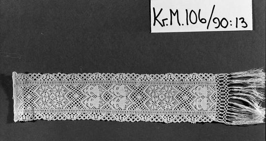 KrM106Y90_13__A.jpg
