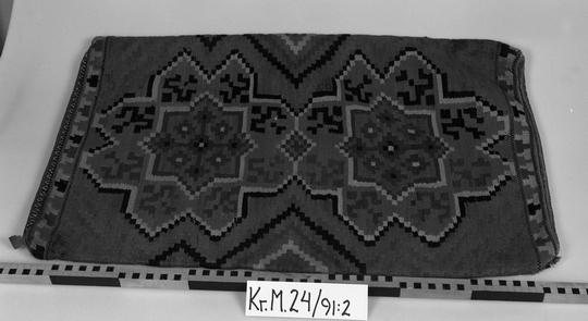 KrM24Y91_2__A.jpg