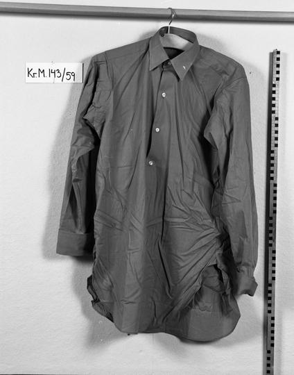KrM143Y59.jpg