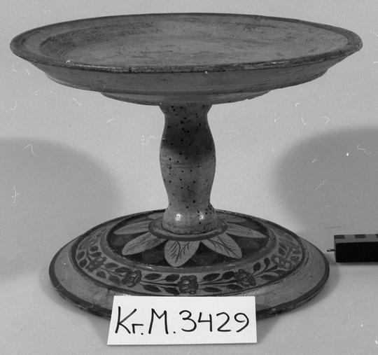 KrM3429.jpg