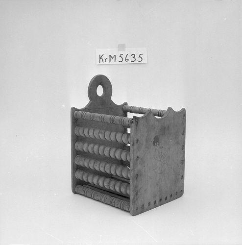 KrM5635.jpg
