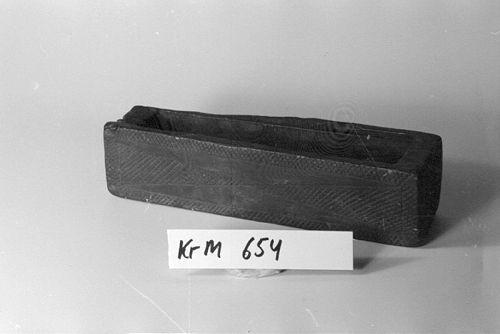 KrM654.jpg