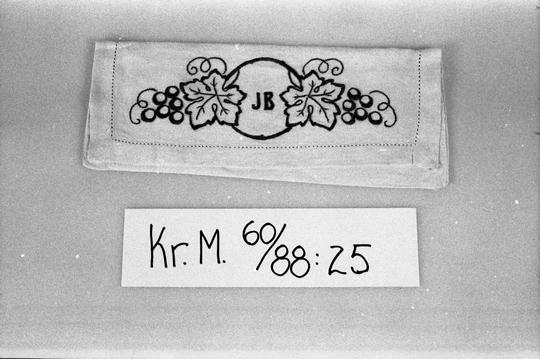 KrM60Y88_25.jpg