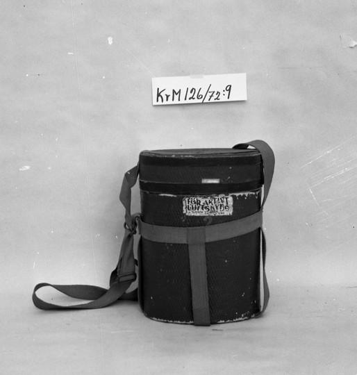 KrM126Y72_9.jpg