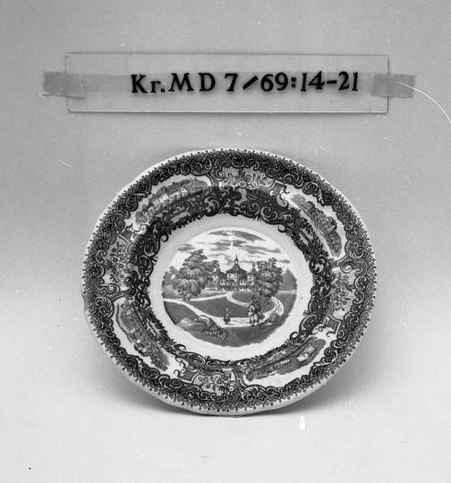 KrMD7Y69_14-21.jpg