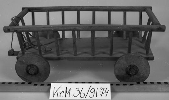 KrM36Y91_74.jpg