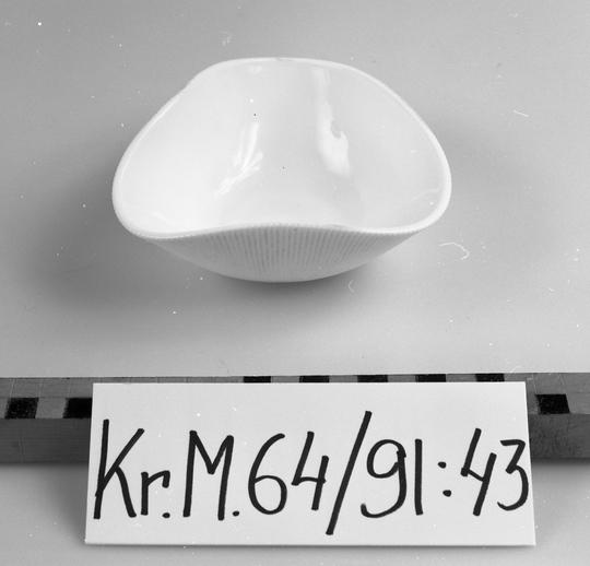 KrM64Y91_43.jpg