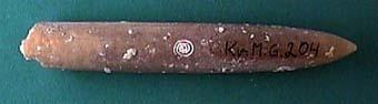 Krmg0204.jpg