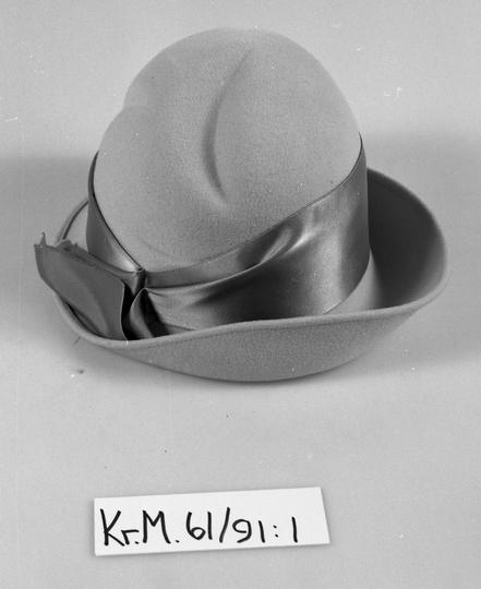 KrM61Y91_1.jpg