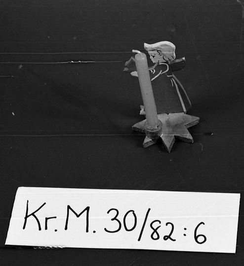 KrM30Y82_6.jpg