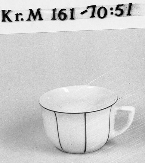 KrM161Y70_51.jpg