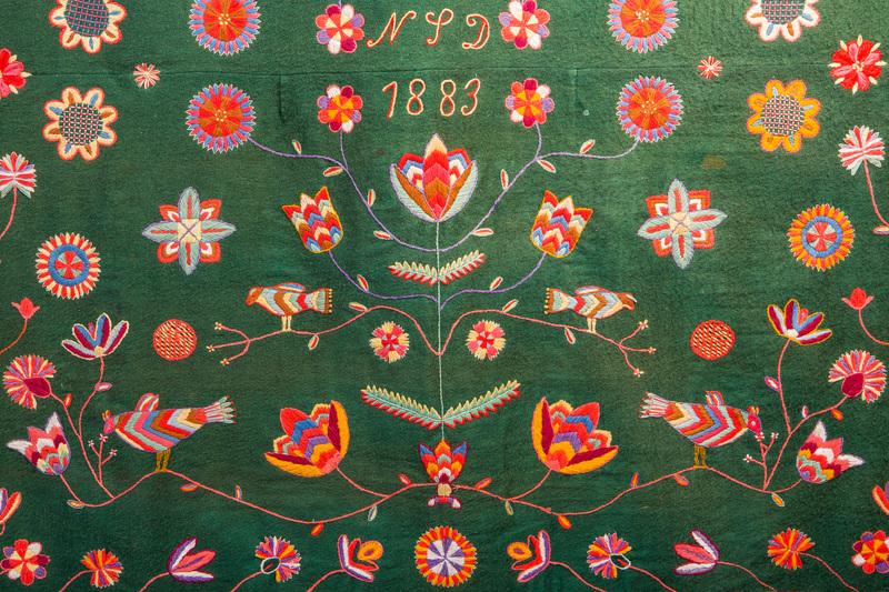 EE_Kr.M.37-94-15.jpg