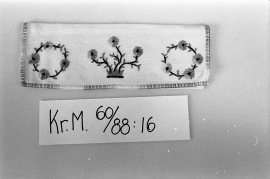 KrM60Y88_16.jpg