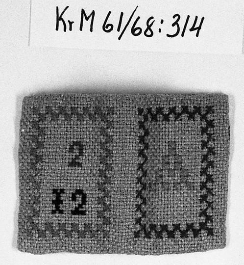 KrM61Y68_314.jpg
