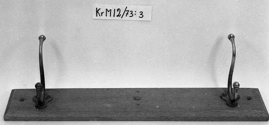 KrM12Y73_3.jpg