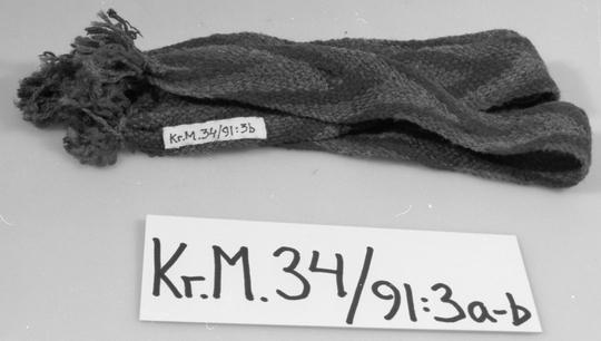 KrM34Y91_3a-b.jpg