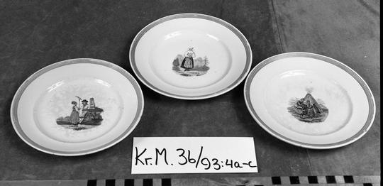 KrM36Y93_4a-c.jpg
