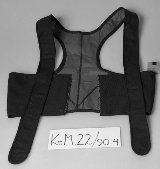 KrM22Y90_4.jpg