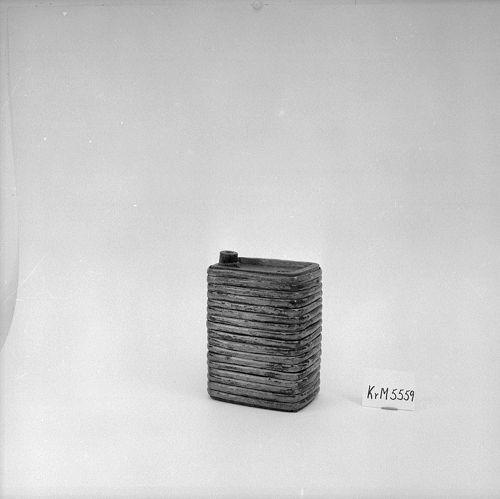 KrM5559.jpg