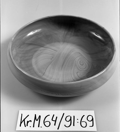KrM64Y91_69.jpg