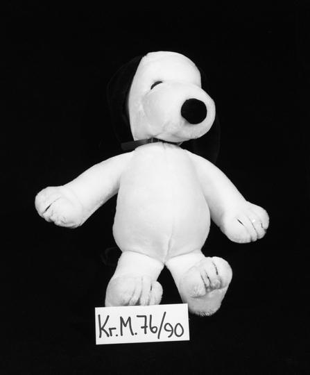KrM76Y90.jpg